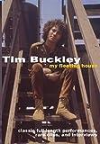 Tim Buckley - My Fleeting House [2007] [DVD]