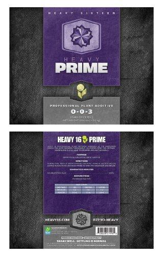 heavy-16-prime-concentrate-1l