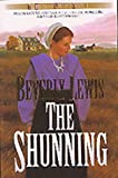 The Shunning, Beverly Lewis, 1556618662