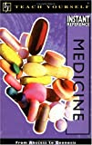 Medicine : From Abscess to Zoonosis, Helicon Publishing Ltd. Staff, 0071384340