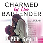 The Bartender: Modern Love, Book 1 | Piper Rayne