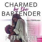 The Bartender: Modern Love, Book 1 | Piper Rayne
