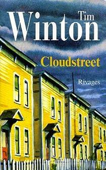 Cloudstreet par Winton