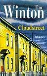 Cloudstreet par Tim Winton