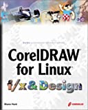 CorelDRAW for Linux, Shane Hunt, 1576106861