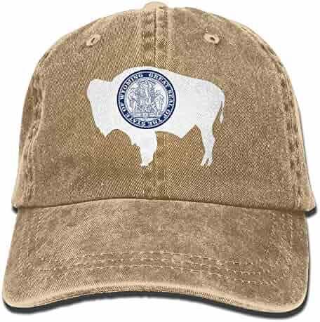 Shopping QM IEJGU - Color: 3 selected - Hats & Caps