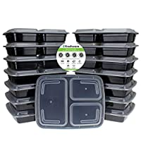 by Freshware(1409)Buy new: $15.99$15.495 used & newfrom$15.49