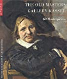 Old Masters Gallery, Kassel, Staatliche Museum Kassel Staff, 1857593294