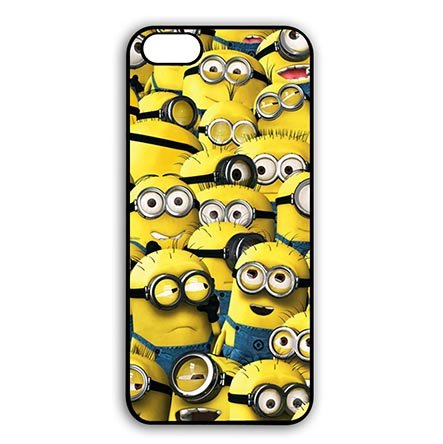 Phone Hard Cover Skin for iPhone 6 PLUS