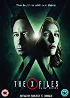 The X-Files - Event Series