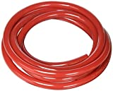 Red Gas/Air Hose, 5/16 inch ID and 9/16 inch OD, 13 Foot For Sale