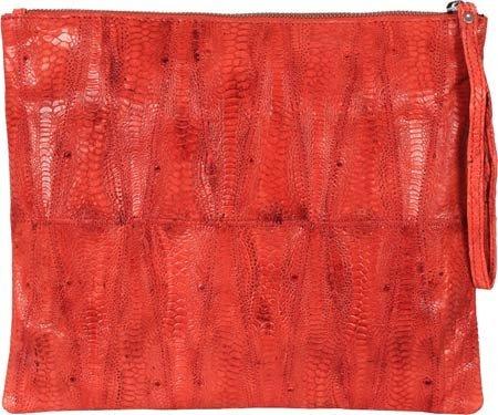 latico-womens-lida-ipad-case-5313red-leatherus