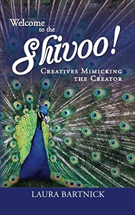 Welcome to the Shivoo!