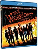 The Warriors [Blu-ray] (Bilingual)