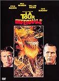 """Afficher """"La Tour infernale"""""""