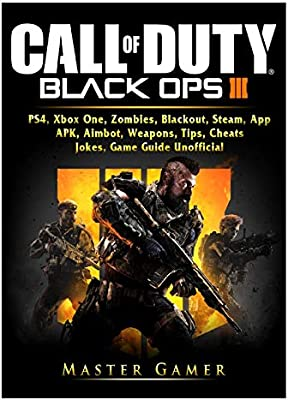 Call of Duty Black Ops 4, PS4, Xbox One, Zombies, Blackout, Steam ...