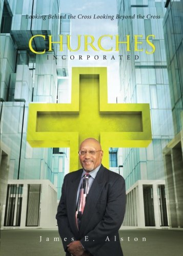 CHURCHES INCORPORATED