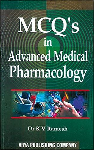 Tripathi Pharmacology Pdf