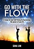 Here is an easy to read, uplifting and empowering book on how your own body is more than capable of healing itself. According to Zhineng Qigong, your body is an energy system and the ability to heal is truly simple. The problem lies with the ...
