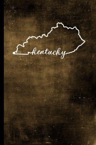 Kentucky: 6