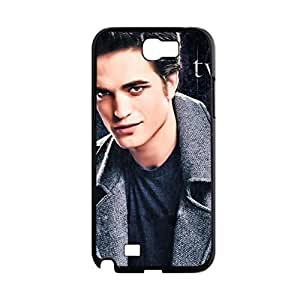 Custom With Twilight Diy For Touch 4 Case Cover Cute Phone Cases For Children Choose 1