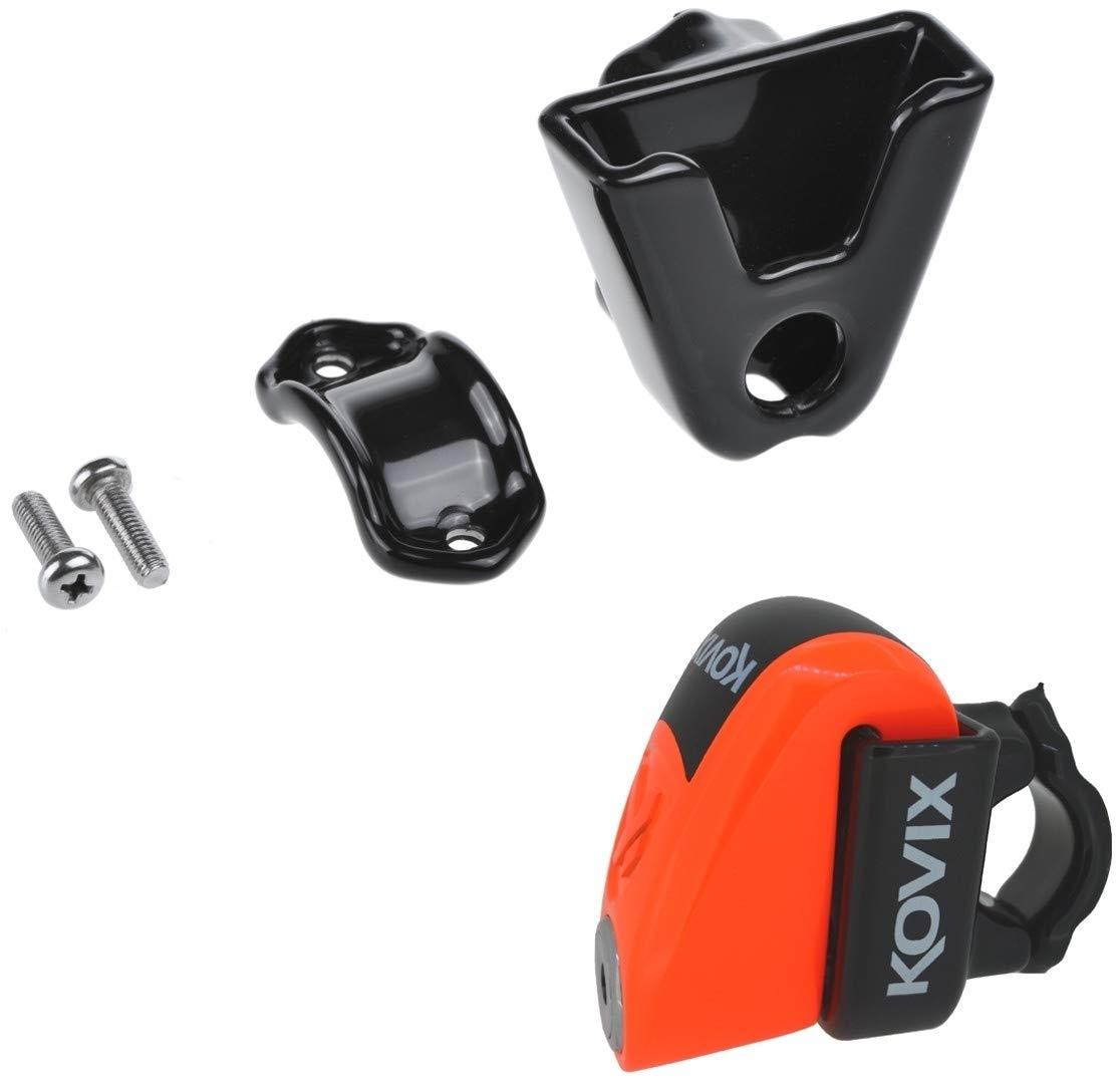 KOVIX kh-v9/Accessoires Support Bloque-Disque pour kal 6