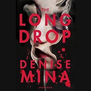 The Long Drop Audiobook