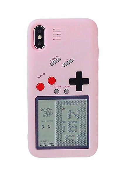 boy phone case iphone 8