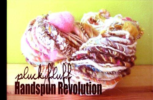 Handspun Revolution