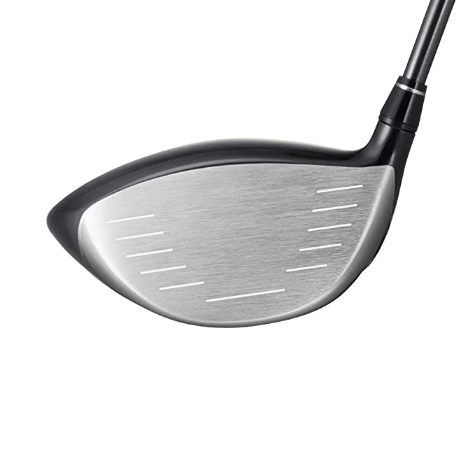 Amazon.com: World Tour Honma TW747 460 Driver Right 10.5 ...