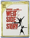 West Side Story (P&S/P=ef/W/Award