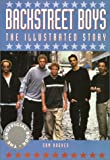 Backstreet Boys, Sam Hughes, 0823078639