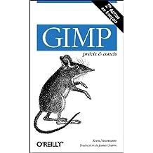 GIMP 2ÔME DITION