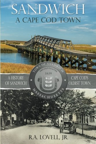Buy cape cod towns