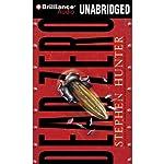 Dead Zero: A Bob Lee Swagger Novel   Stephen Hunter