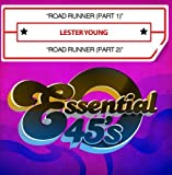 Road Runner (Digital 45) by Lester Young (2014-02-19)