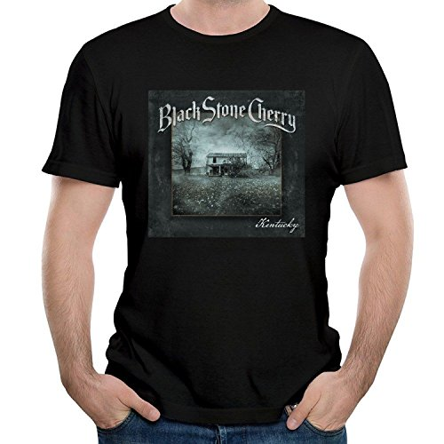 Black Seven Stone Seven Cher sevenry Kentucky Short Sleeve Tees XX-Large ()