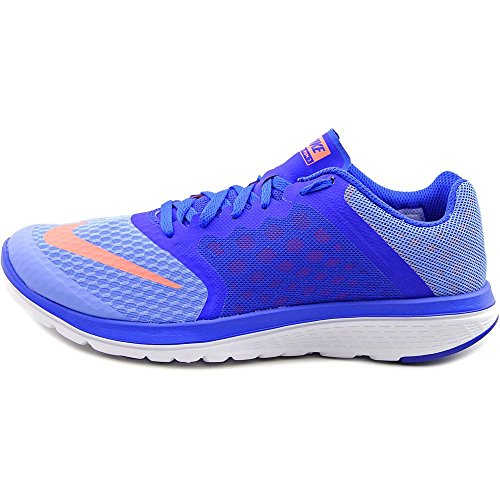 Run Fs Women NIKE Lite 2 w8YxHq