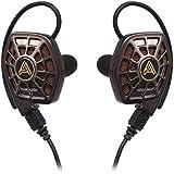 Audeze iSINE20 in-Ear | Semi-Open Headphone | Standard Cable/3.5mm