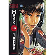 Made in Japan (French Edition)