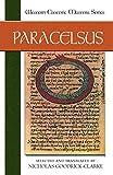 Paracelsus: Essential Readings