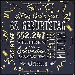 Miss Lovely 23 Teile Edles Deko Set 60 Geburtstag Happy Birtday