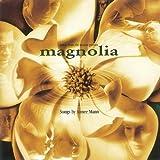 マグノリア <OST1000>