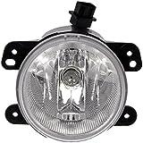 Dorman 923–837–Dodge/Jeep Fog Lamp Assembly