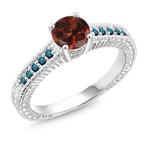 1.17 Ct Emerald Cut Diamond - 8