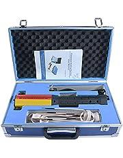 1000 W magnetisk induktionsvärmare kit handhållen elektromagnetisk induktion uppvärmning bil flamfritt värmeverktyg