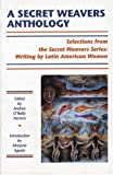 A Secret Weavers Anthology, , 1877727822
