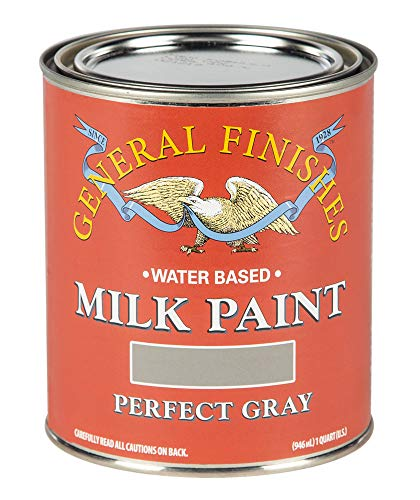 Bestselling House Paint