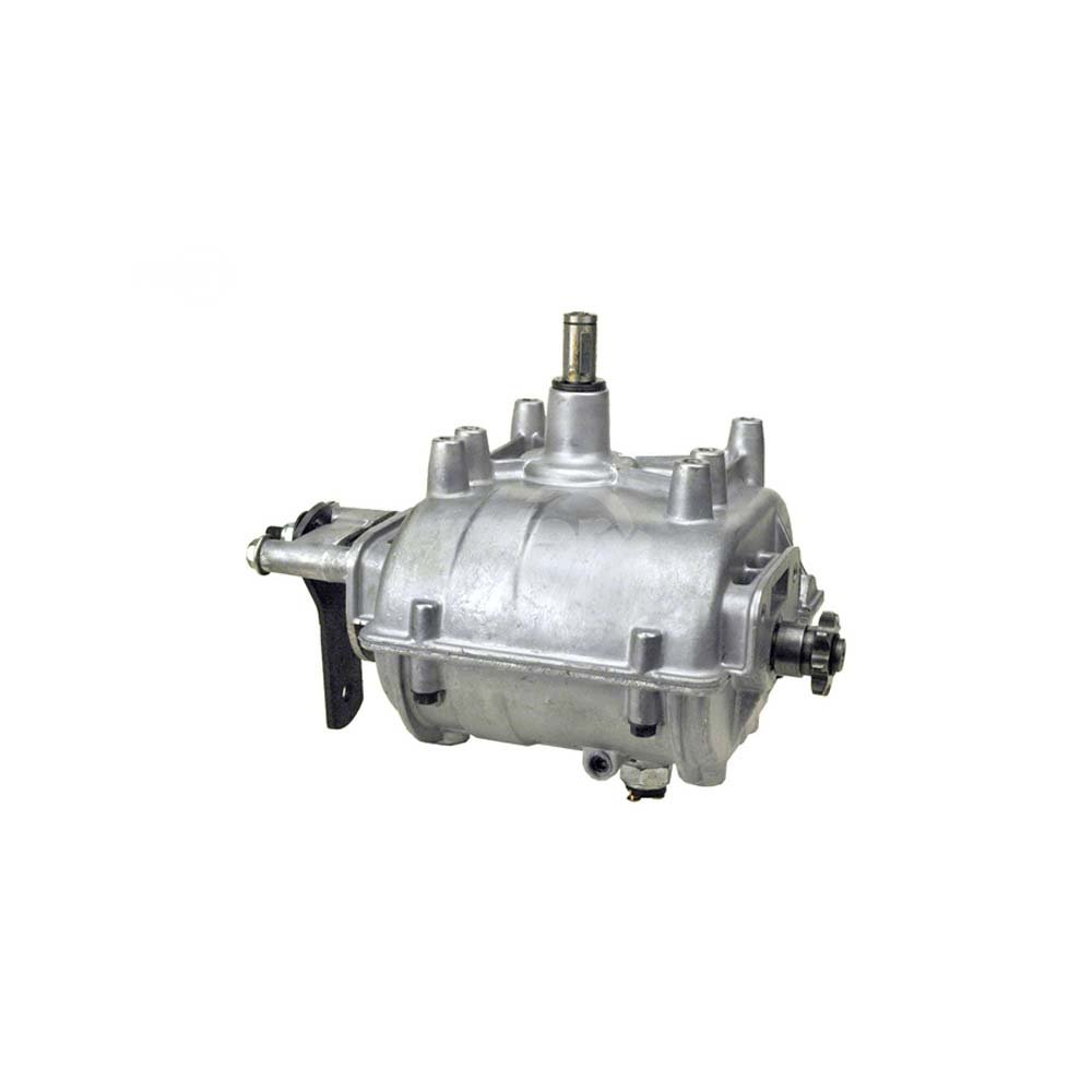 Rotary Pro-Gear T7401 4-Speed Transmission 14396
