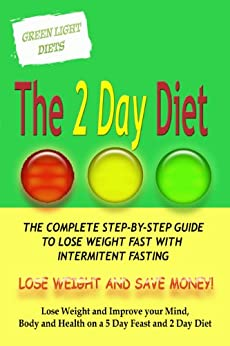 the complete guide to fasting free pdf